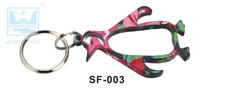 SF-003  bottle opener