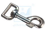 SF-5026 snap hook