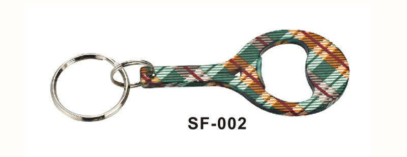 SF-002  bottle opener