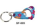 SF-005  bottle opener