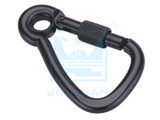 SF-2401 Safety Hook