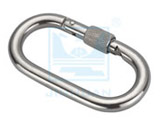 SF-S2442 safety hook