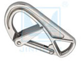 SF-S2443 safety hook