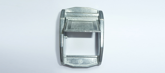 SF-5702 Cam buckle